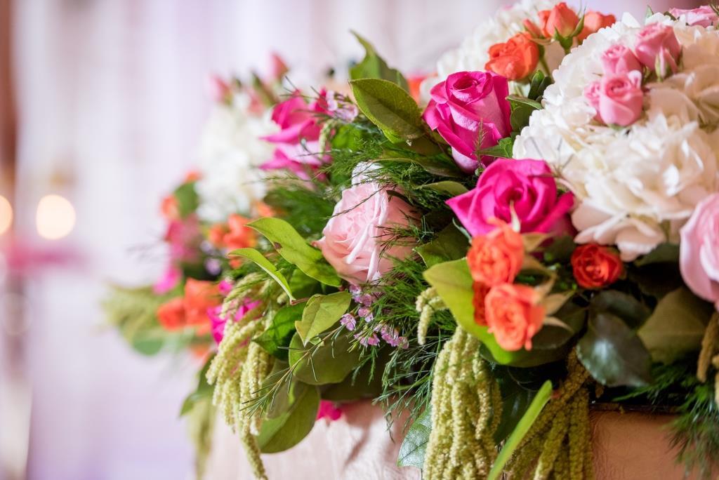 Florals LB 01