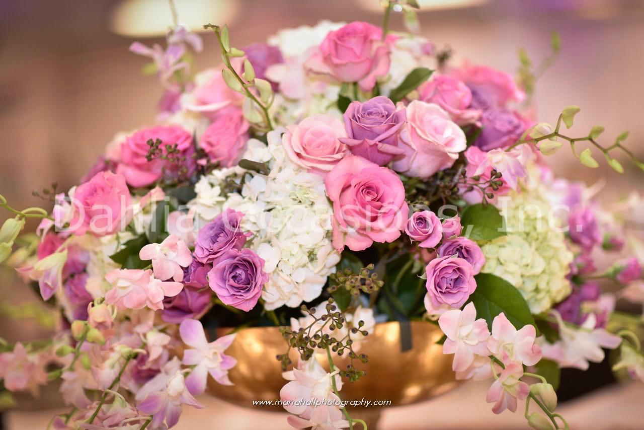 Florals LB 02
