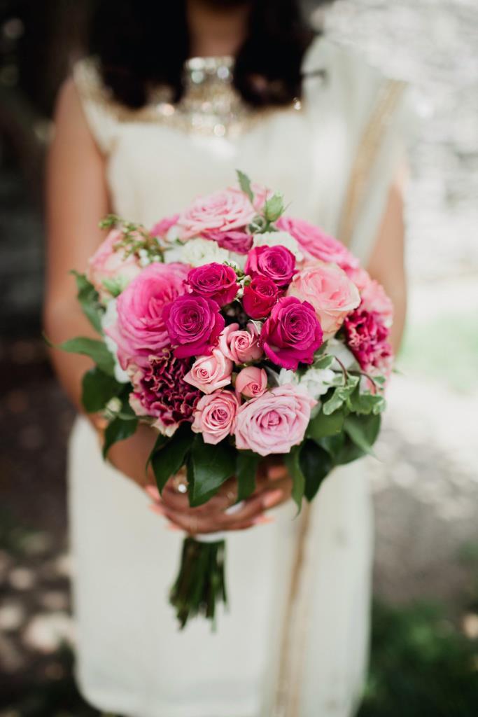 Florals LB 04