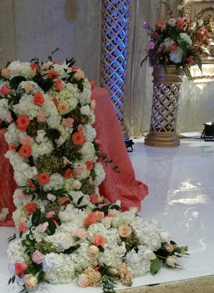 Florals LB 06