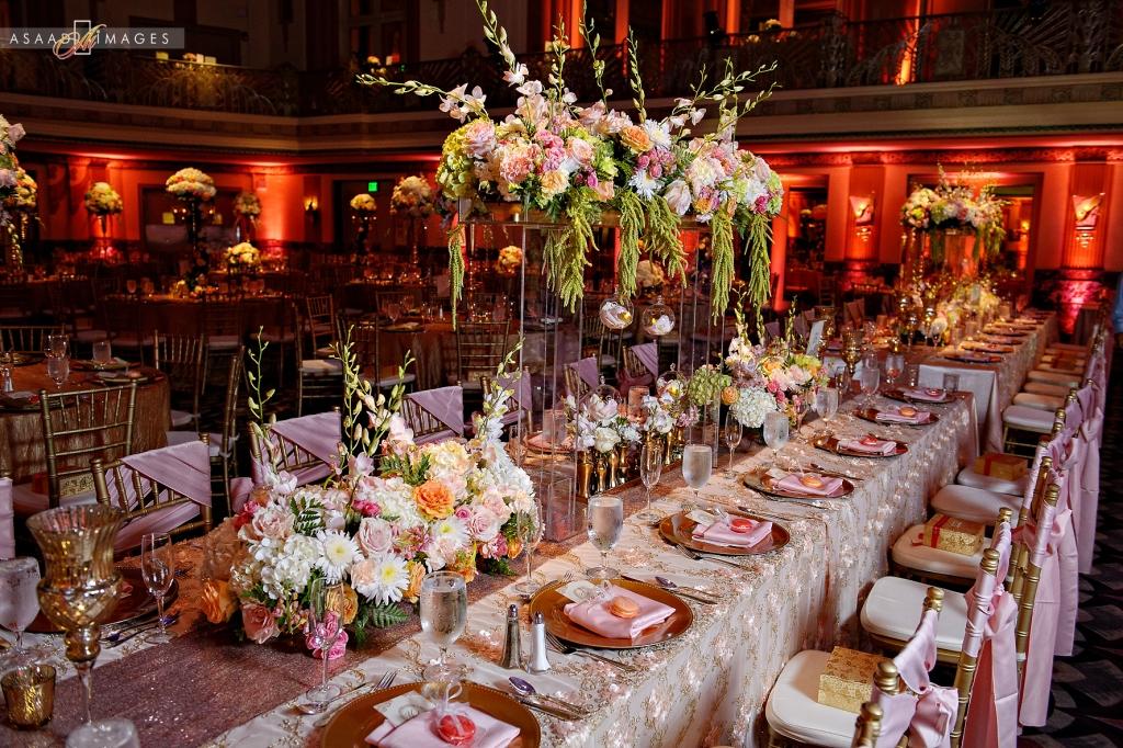 Florals LB Box Photo